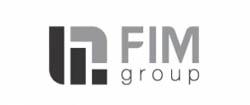 FIM Group, s.r.o.