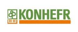Konhefr, stavby a interiéry, s.r.o.
