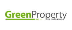 Green Property development
