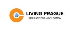 LIVING-PRAGUE s.r.o.