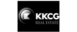 KKCG REAL ESTATE a.s.