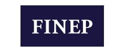 FINEP CZ a.s.