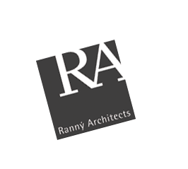 Ranný architects, s.r.o.