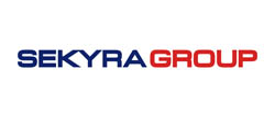 SEKYRA GROUP, a.s.